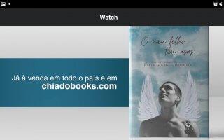 Encomende já o seu em Chiado books (Livraria online).